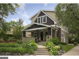 4700 Chowen Avenue S Minneapolis, Mn 55410