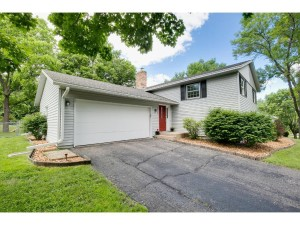 16408 Itasca Avenue Se Prior Lake, Mn 55372
