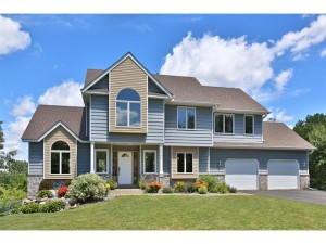 10563 170th Court W Lakeville, Mn 55044