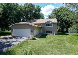 9815 Upper 205th Street W Lakeville, Mn 55044