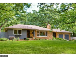 1689 Upper Afton Road Saint Paul, Mn 55106