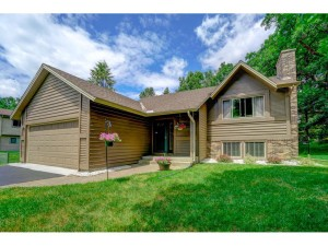 729 Willow Grove Lane Vadnais Heights, Mn 55127