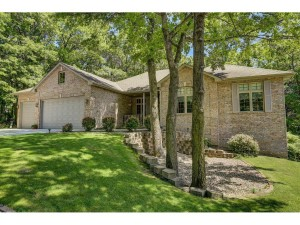 18740 Kanabec Trail Lakeville, Mn 55044