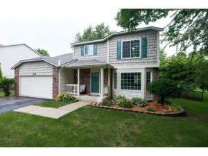 16427 Hyland Avenue Lakeville, Mn 55044
