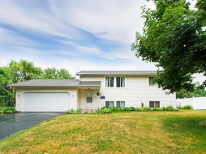 7245 116th Place N Champlin, Mn 55316