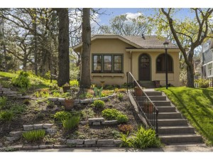 4220 Drew Avenue S Minneapolis, Mn 55410