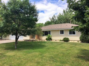 2024 Teton Trail Brooklyn Park, Mn 55444