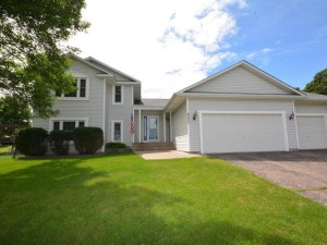 8257 Dawson Way Inver Grove Heights, Mn 55076