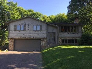 17260 138th Avenue N Dayton, Mn 55327
