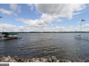 4936 210th Street N Forest Lake, Mn 55025