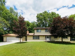 811 Carla Lane Little Canada, Mn 55109