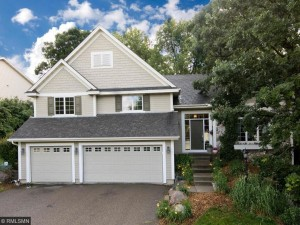 7395 Hidden Valley Lane S Cottage Grove, Mn 55016