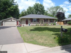 8804 Greenway Avenue S Cottage Grove, Mn 55016