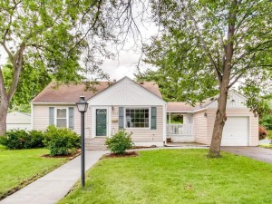 7345 Wentworth Avenue Richfield, Mn 55423