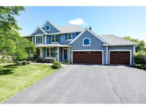 4060 Lakeridge Road Chanhassen, Mn 55331