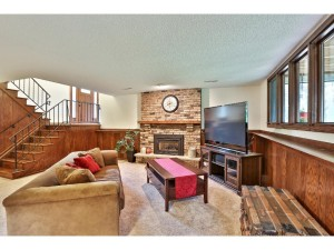 949 Birch View Court Saint Paul, Mn 55119
