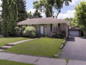 506 Idaho Avenue E Saint Paul, Mn 55130