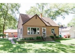 8040 3rd Avenue S Bloomington, Mn 55420