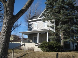 861 Albert Street N Saint Paul, Mn 55104