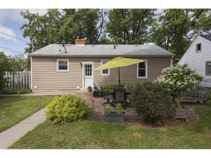 4232 Welcome Avenue N Robbinsdale, Mn 55422