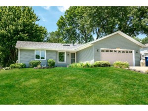 14155 Hayes Road Apple Valley, Mn 55124