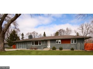 5330 Topel Road Golden Valley, Mn 55422