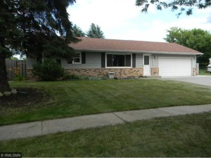 15486 Dresden Trail Apple Valley, Mn 55124