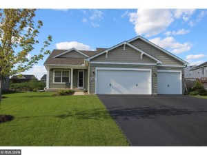 20976 Guthrie Drive Lakeville, Mn 55044