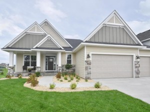 10652 Brookside Trail Champlin, Mn 55316