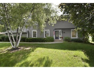 1390 Wachtler Avenue Mendota Heights, Mn 55118