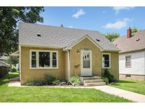 1836 Arlington Avenue E Saint Paul, Mn 55119