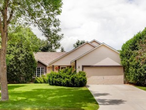7296 Janero Avenue S Cottage Grove, Mn 55016
