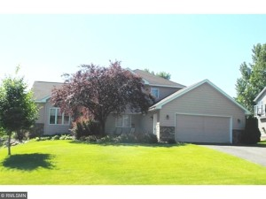 4121 W 150th Street Savage, Mn 55378
