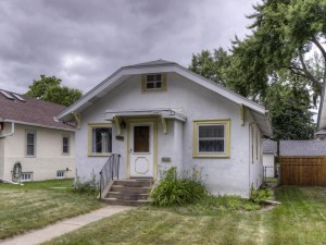 3944 28th Avenue S Minneapolis, Mn 55406
