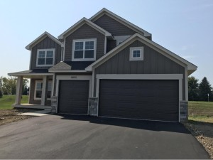 18955 Iden Way Lakeville, Mn 55044