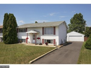 144 South Street W South Saint Paul, Mn 55075