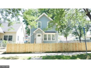 2411 15th Avenue S Minneapolis, Mn 55404