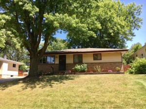 1258 Etna Street Saint Paul, Mn 55106