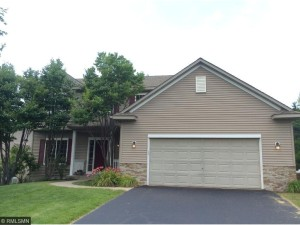 10960 Eagle View Circle Woodbury, Mn 55129