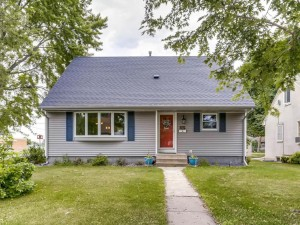232 6th Avenue Ne Osseo, Mn 55369