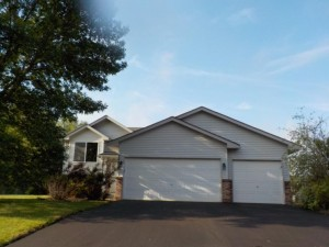 20875 Georgia Avenue N Forest Lake, Mn 55025