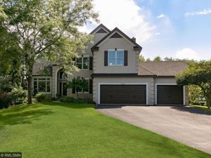 14833 Langdon Place Eden Prairie, Mn 55347