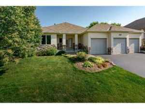 14230 46th Place N Plymouth, Mn 55446