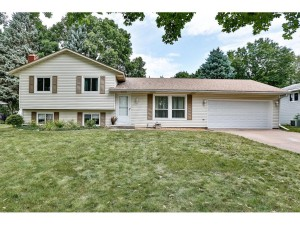 8770 75th Street S Cottage Grove, Mn 55016