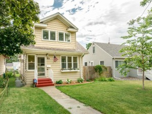 804 Lexington Parkway N Saint Paul, Mn 55104