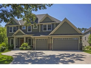 14505 Gleason Lake Drive Plymouth, Mn 55447