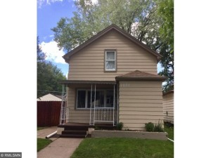 1031 Minnehaha Avenue E Saint Paul, Mn 55106