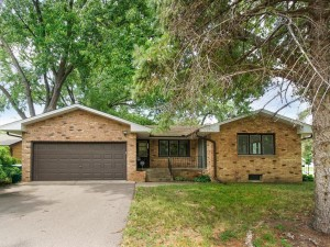 5243 Ewing Avenue N Brooklyn Center, Mn 55429
