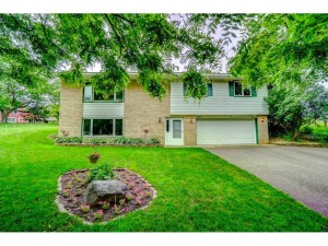 2962 Beebe Parkway Maplewood, Mn 55109