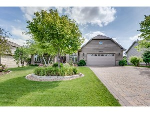 8802 Everest Lane N Maple Grove, Mn 55311
